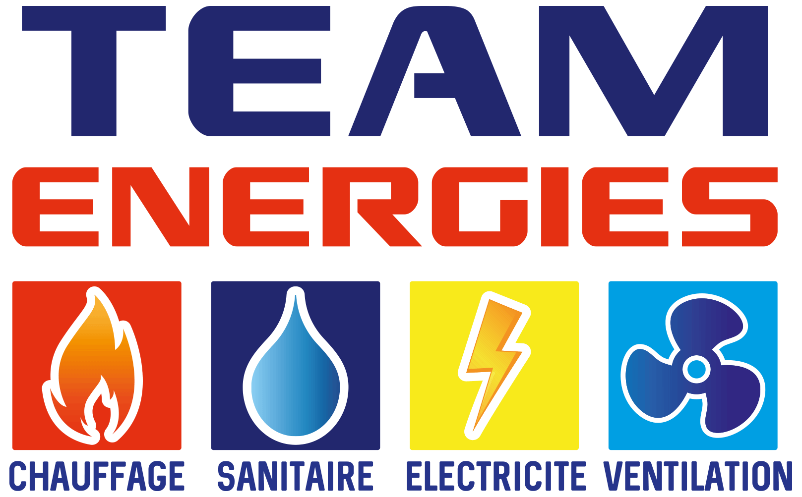 Carrelage Design baudry carrelage : 100+ [ Chauffage Sanitaire Electricite Ventilation ...